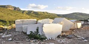 Mineral Exploration in Abim